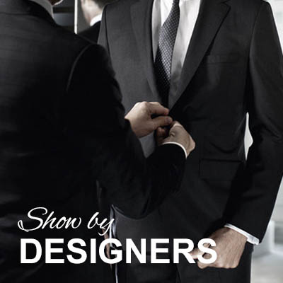 show styles by designer