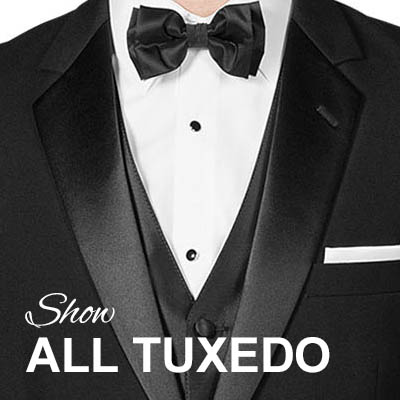 show all tuxedos